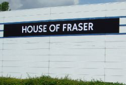 house of fraser peterborough 1