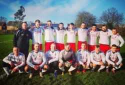 peterborough polonia fc nowy
