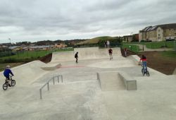 skatepark peterborough 1