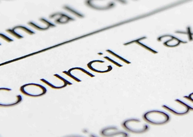 council tax peterborough 1
