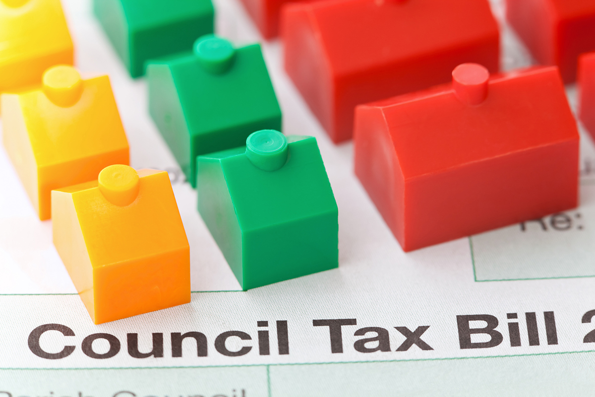council tax peterborough 2019 slider