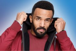 craig david peterborough