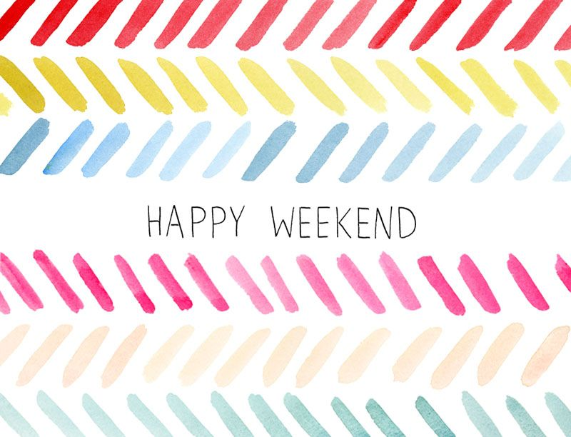 happy weekend-6