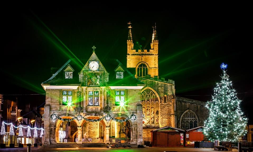 iluminacja peterborough 2016 slider