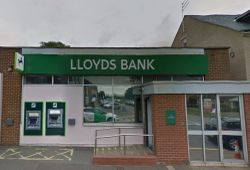 lloyds peterborough 1