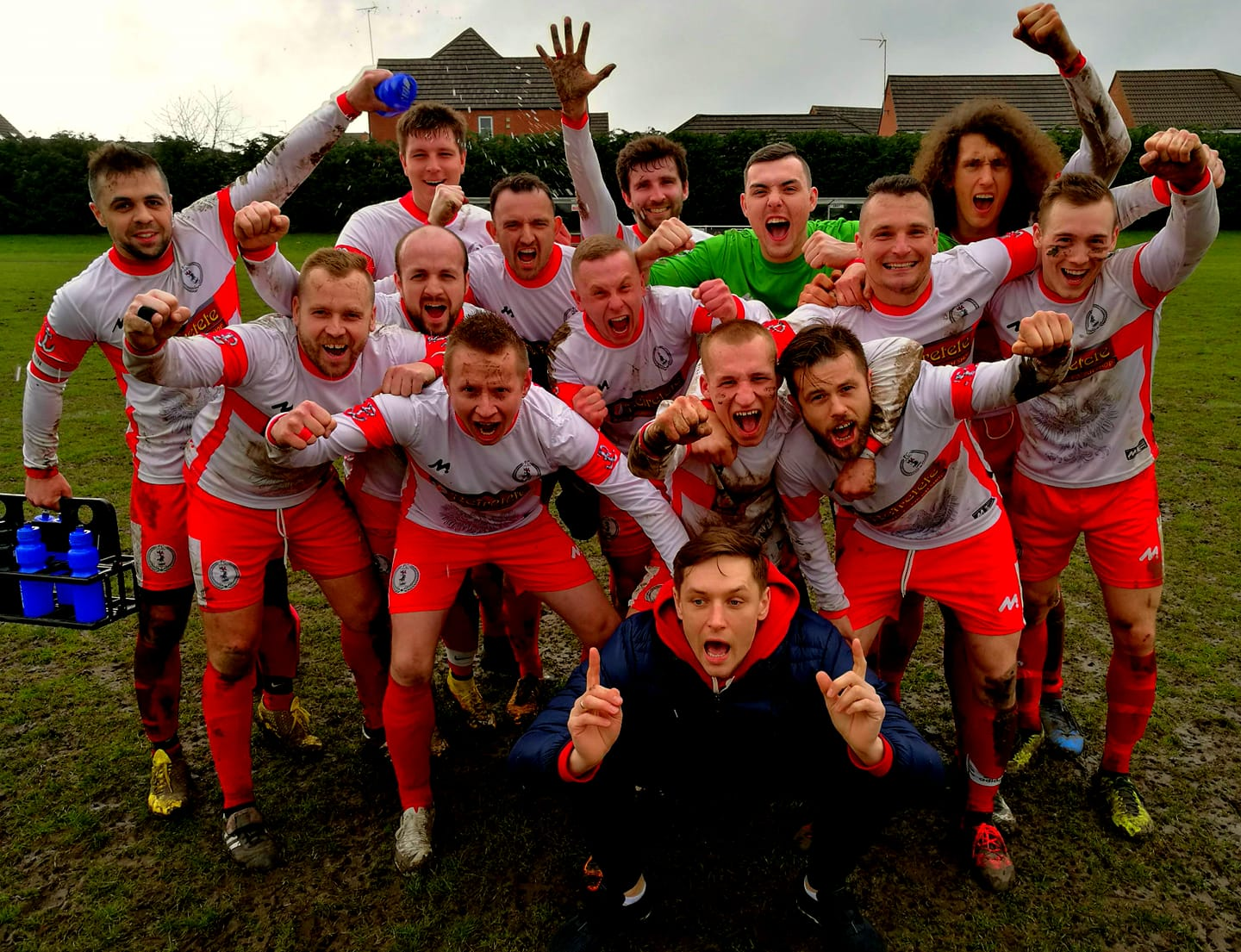 peterborough polonia fc polfinal