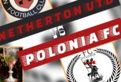 peterborough polonia fc polfinal 1