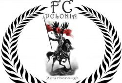 polonia fc peterborough weekend 1