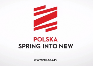 polska_spring_into_new
