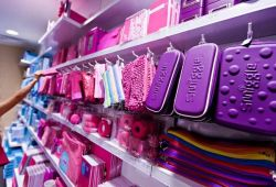 smiggle peterborough