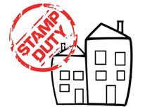 stamp duty peterborough