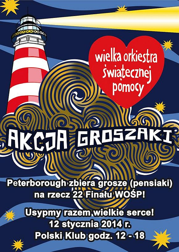 akcja_groszaki_wop_peterborough