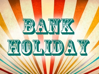 bank_holiday_peterborough_peterboroughplcom