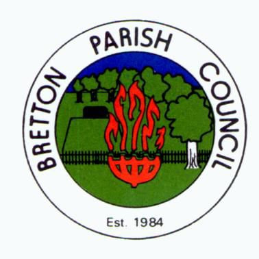 bretton_parish_council