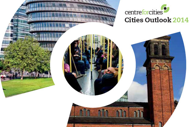cities outlook peterboroughpl