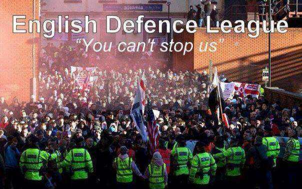 edl_demonstracja_peterborough