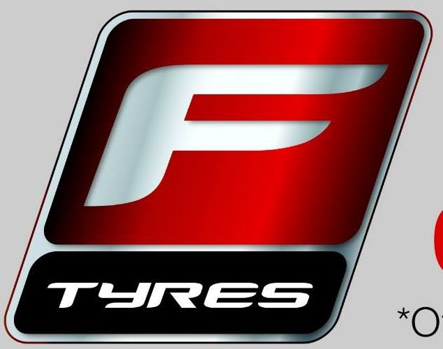 forza_tyres_peterborough