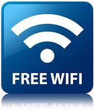 free wi fi peterborough