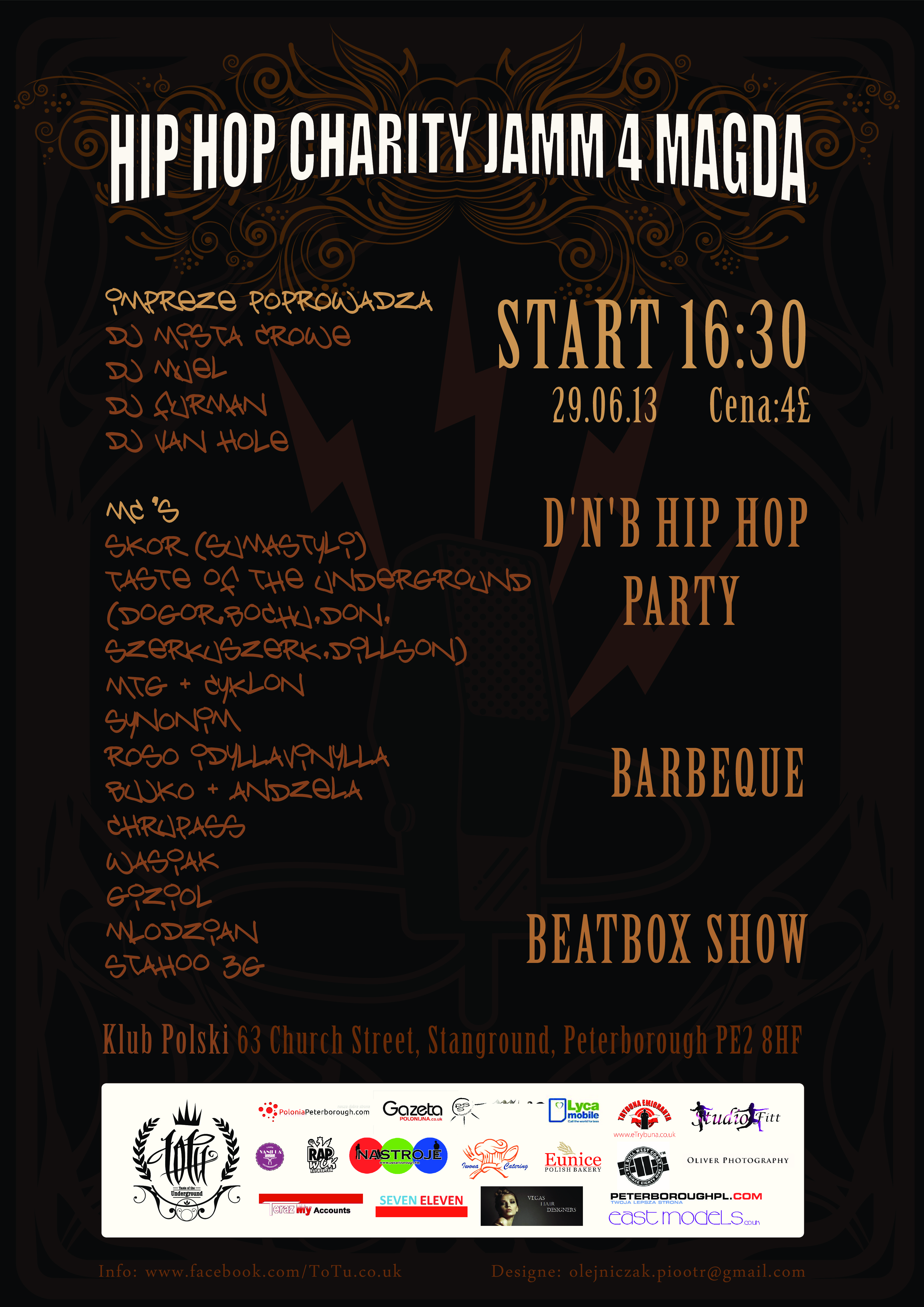hip hop charity jamm 4 magda plakat-page-0