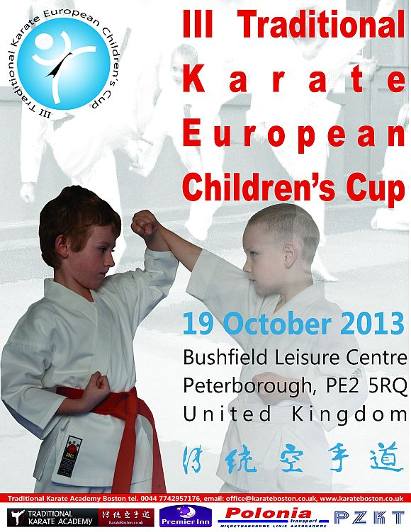 karate peterborough1-page-0