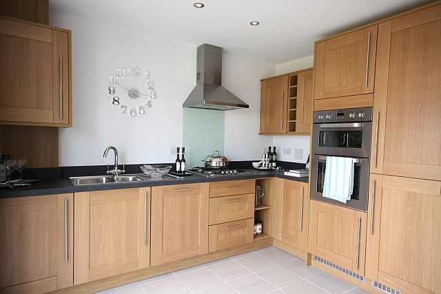 kier_homes_potters_way_peterborough_2