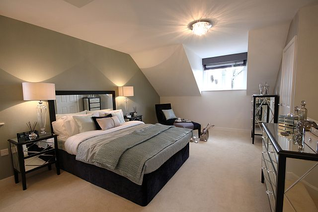 kier_homes_potters_way_peterborough_3
