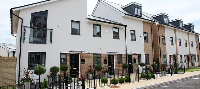 kier_homes_potters_way_peterborough_4