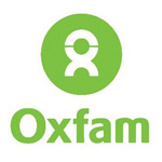 oxfam peterborough