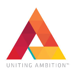 uniting_ambition_peterborough