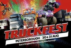 truckfest peterborough 2020 1
